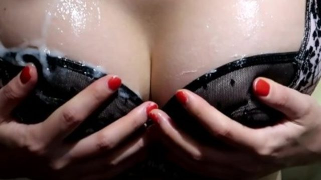 I Love To Play With Your Cumshots! – Cumpilation – Cum Lovers Compilation
