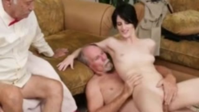 Stockings anal masturbation xxx Frannkie heads down the Hersey highway