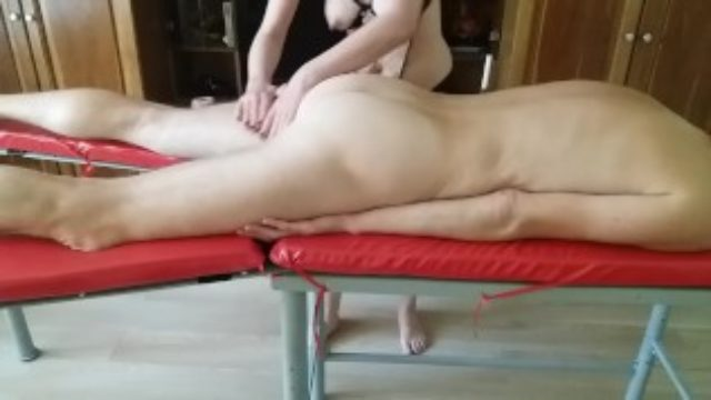 masa placerii masaj pentru el 2.mov