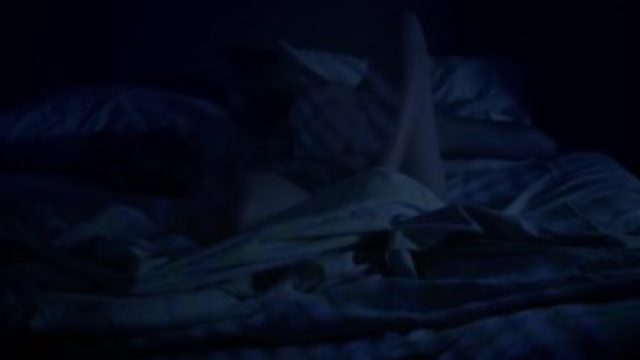 Q Desire (Erotic Movie 18+) Best Scenes