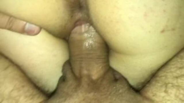 Arab Syrian Teen Fucked In Her Wet Twat