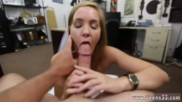 Her first pussy licking and nasty dirty girl masturbating A bride's